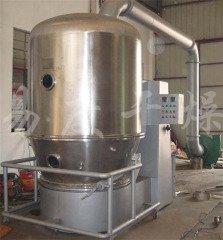 硫酸镁干燥机_硫酸镁烘干设备