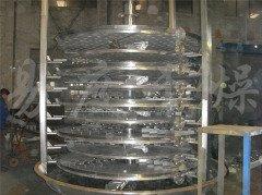碳酸鎂干燥機_碳酸鎂烘干設備