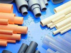 塑料橡胶涂料用碳酸钙助磨改性剂