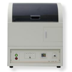 全自動程序升溫化學吸附儀BELCAT-B