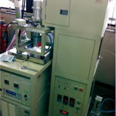 多功能吸附过程分析仪Belsorp-PVT