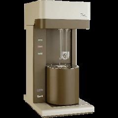 多站全自动比表面和孔隙度分析仪BELSORP-miniII