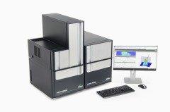 多檢測器OMNISEC系統