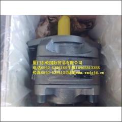 PGH5-3X 063RE11VU2力士乐最大经销商