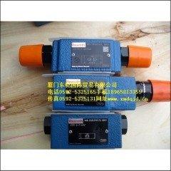 原廠原裝ZDB6VP2/42-200V高壓溢流閥