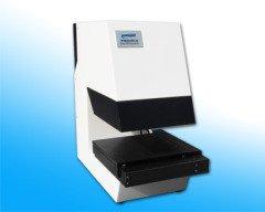 WINNER208混凝土含氣量測定儀