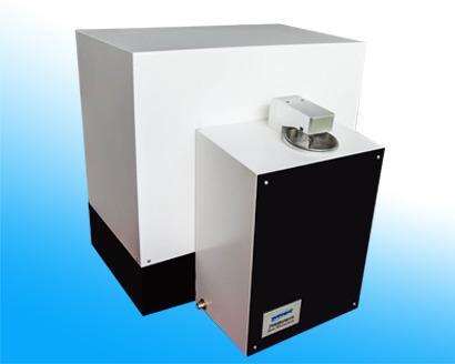WINNER100D动态颗粒图像仪/颗粒图像分析仪的图片