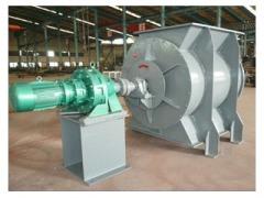 星型卸料器型號生料立磨回轉卸料器滄州英杰機械生產
