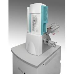 超大樣品室掃描電鏡VEGA3 GMH/GMU