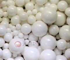 氧化鋯磨球  氧化鋯研磨球