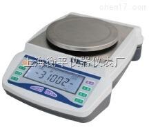 JA31002电子公斤天平