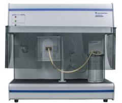 高性能全自動化學吸附儀 AutoChem系列