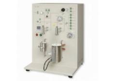 MicrotracBEL自動化程序升溫化學吸附儀BELCAT-M