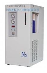 JY-1300P型 氮气发生器