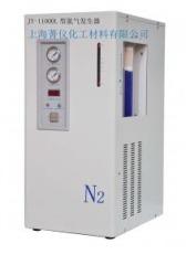 JY-11000L型 氮气发生器