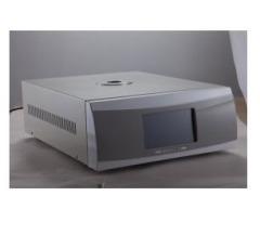JY-DSC513 差示掃描量熱儀