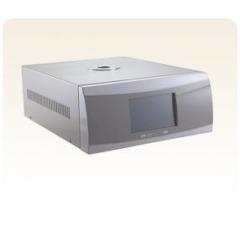 JY-DSC573HP 高壓差示掃描量熱儀
