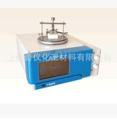 JY-DR100S 瞬態平面熱源法導熱儀