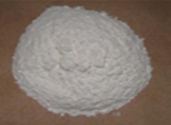 膨润土用粘合剂