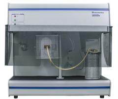 高性能全自動化學吸附儀AutoChem系列