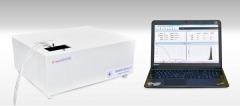 OP-Insitu在线纳米粒度测量系统