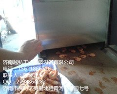 烘烤機價格|大蝦烘烤機|鮮蝦微波烘烤設備