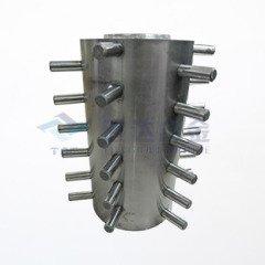 棒销研磨机专用研磨转子