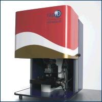 微生物微粒檢測儀BPE