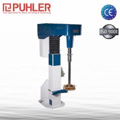 派勒PSD高速分散機/分散機研磨設備