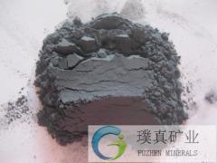 河北纳米级电气石粉