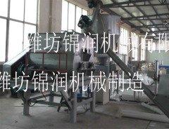 干粉砂漿設備 干粉砂漿混合設備 混合機的圖片