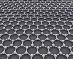 納米材料透明納米石墨烯 氧化石墨烯