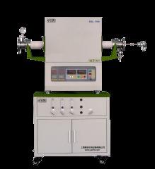 YCVD-1706系统由高温管式炉