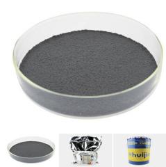HJ加強單質粉 鐵粉超細I號(HJ-Y01) 匯金 高純鐵粉
