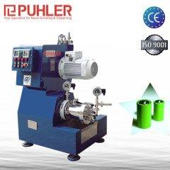 鋰電池砂磨機/鋰電池設備派勒納米砂磨機