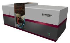 A-380原子吸收光譜儀