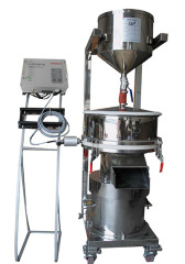 漿料機漿料過濾機自動漿料過濾機