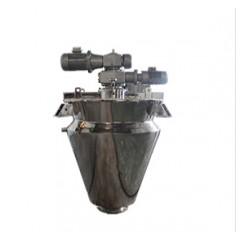 cGMP-VSH锥形螺旋混合机的图片