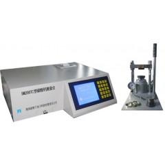 脱硫石灰石纯度新化验方法-BM2007C