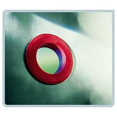 壓濾機濾布特種連接圈
