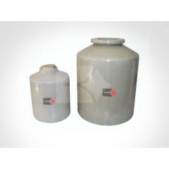 陶瓷罐 耐磨罐磨机陶瓷罐