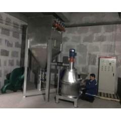 碳酸锂粉碎机的图片