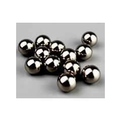 碳化钨研磨球