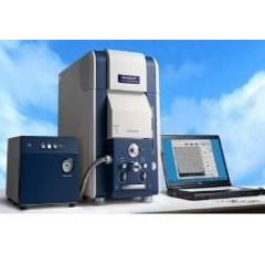臺式大氣壓掃描電鏡