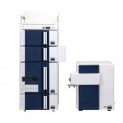 質譜檢測器