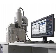 高新熱場式場發射掃描電鏡