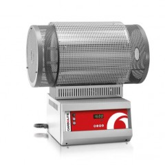 STF 高溫單段管式爐