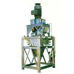 CLASSIEL-N系列氣流分級機