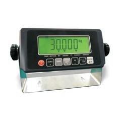 称重显示仪表DP100
