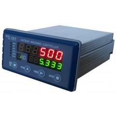 稱重顯示器DAT500G
